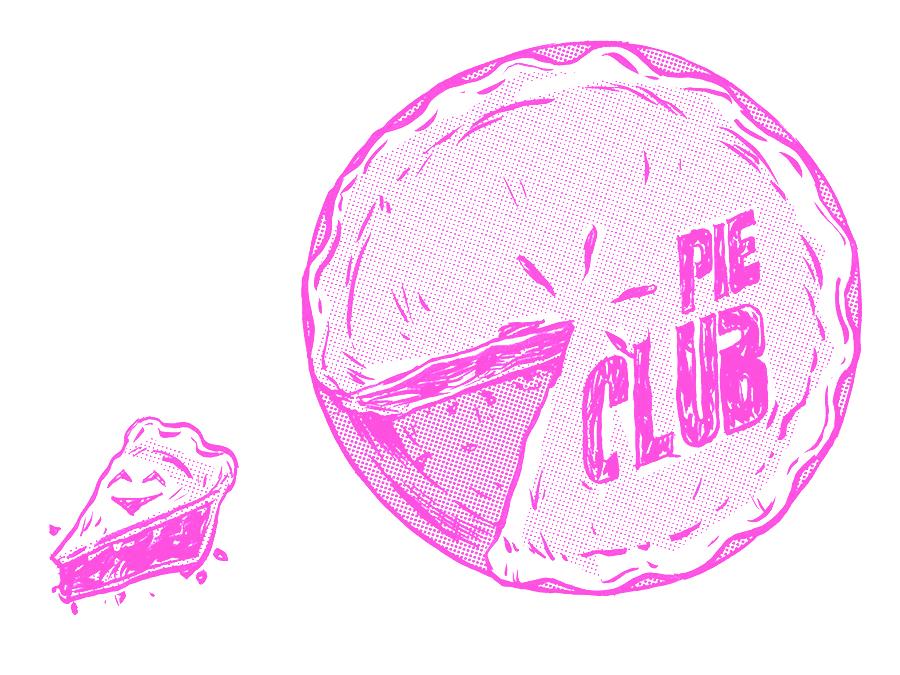 PIECLUB_PINK_SM